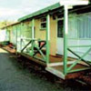 Sea Breeze Holiday Cabins