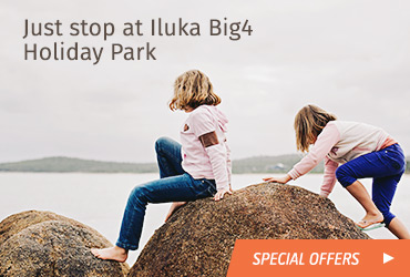 Iluka-Big4_Featured