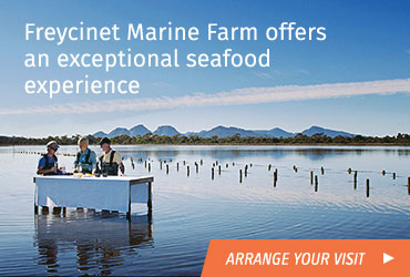 freycinet-marine-farm