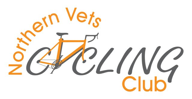 Logo_NorhternVetsCyclingClub small