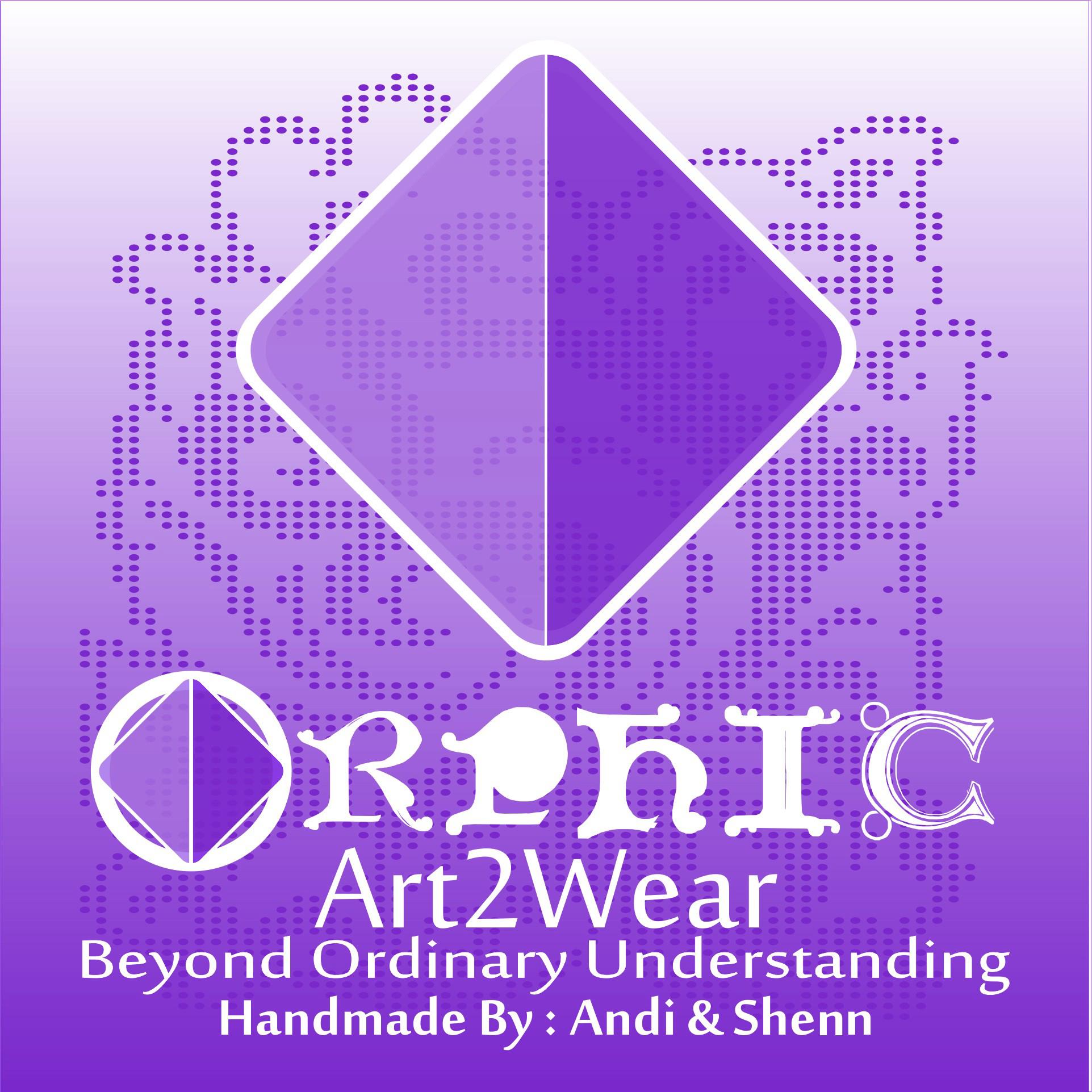 Orphic Art2Wear