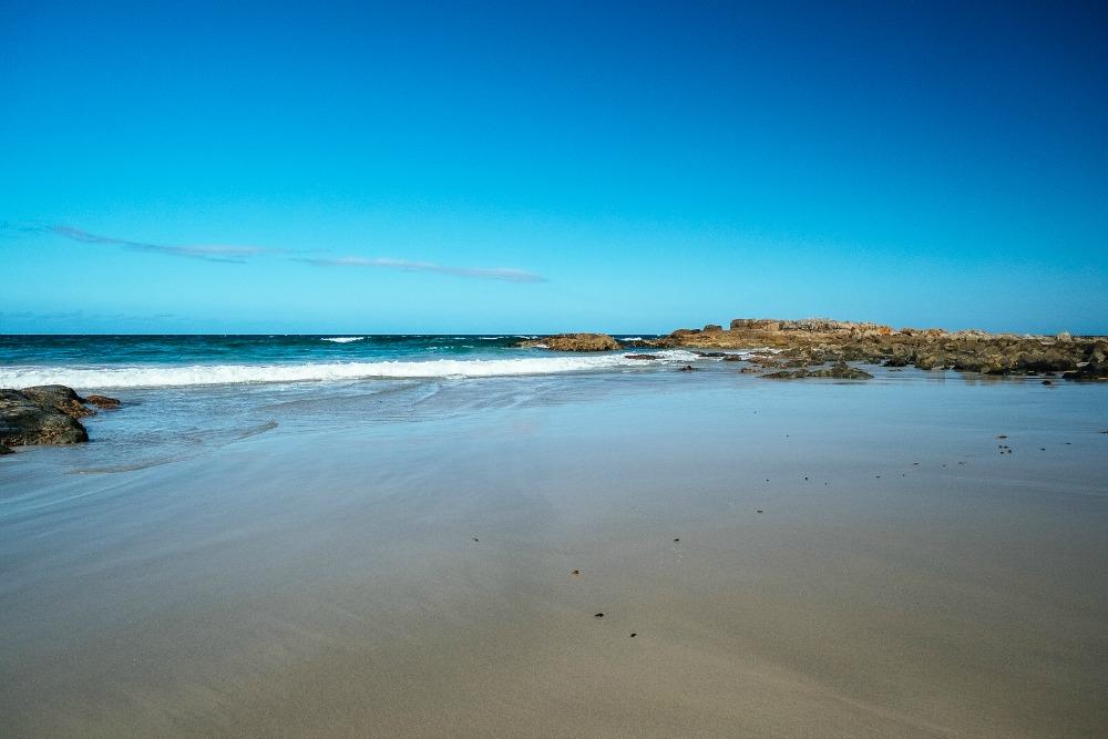 saltwater-sunrise_©Darryn-Altclass-17