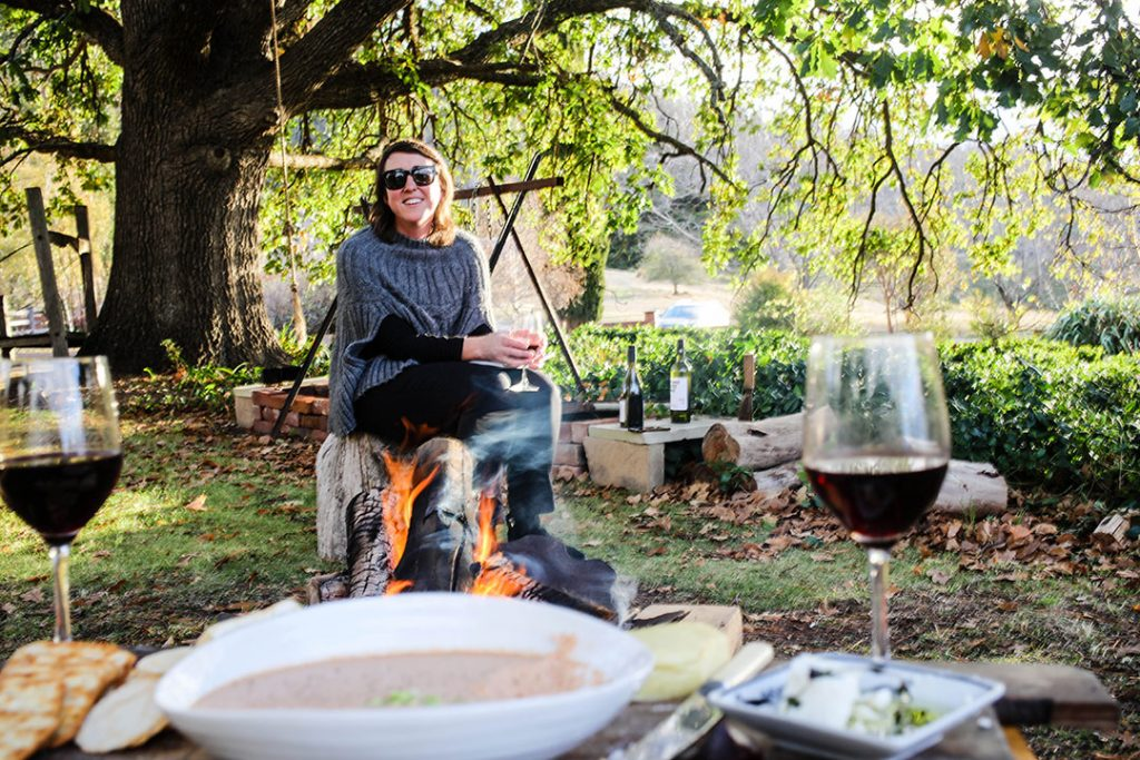What to do in Winter on the East Coast Tasmania